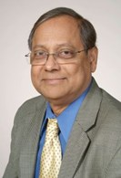 Pritish Bhattacharyya, MD
