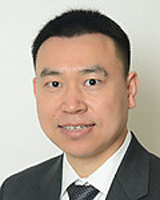 Cheng Hong, MD, PhD