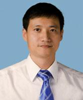 Zongxian-Cao-MD-PhD - HPA