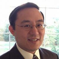 Albert K. Ho , MD, PhD
